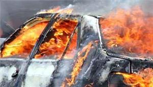 माली  कार बम हमले में 67 मरे
