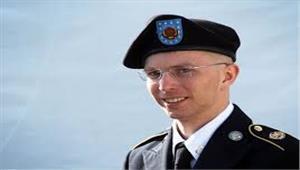 ओबामा ने अमेरिकी सैनिक चेल्सी की सजा कम की