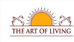 आर्ट ऑफ लिविंग कार्यक्रम की जांच के लिए समिति का गठन