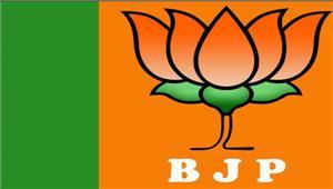 बीजेपी को गुजरात की तरह कर्नाटक में जीत की उम्मीद