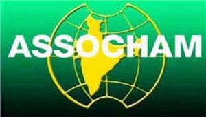 एसोचैम नेगुजरात औरहिमाचल कीजीत परपीएम मोदी को बधाई दी