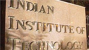 iit- दिल्ली के छात्र ने आत्महत्या का प्रयास किया