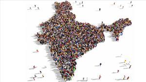 आबादी के मामले में भारत सात साल में होगा सबसे आगे