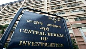 पत्रकार राजदेव रंजन हत्याकांड  शहाबुद्दीन सीबीआई हिरासत में
