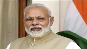 पीएम मोदी ने भाजपाकी विजय को विकास और सुशासन की जीत बताया