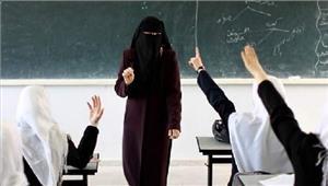 25 साल बाद फिलिस्तीनी शिक्षक  कुवैत लौटे