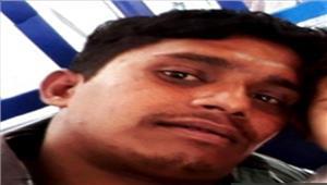 ई-रिक्शा चालक की पीट-पीटकर हत्या