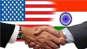 संरक्षणवाद का खतरा मगर भारत अमेरिकी सहयोग जारी रहेगा