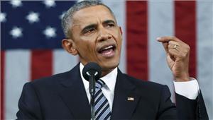 ट्रंपरूस पर लगे प्रतिबंधों को ना हटाएं ओबामा