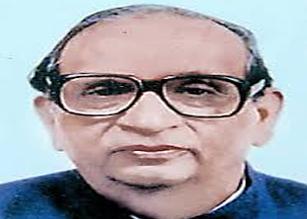 डॉ गौरीशंकर राजहंस
