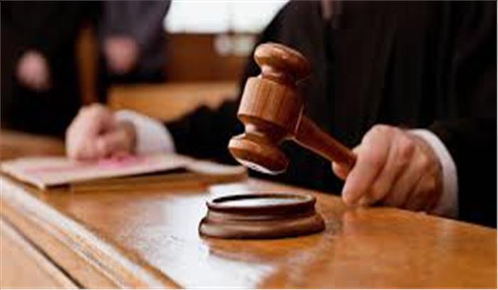 श्रवण शाहू हत्याकांड मामला : अदालत ने सीबीआई से जांच कराने के आदेश