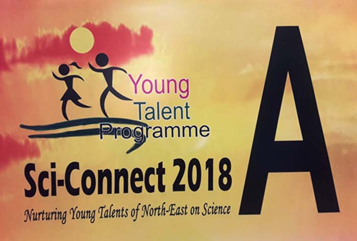 Young Talent Programme