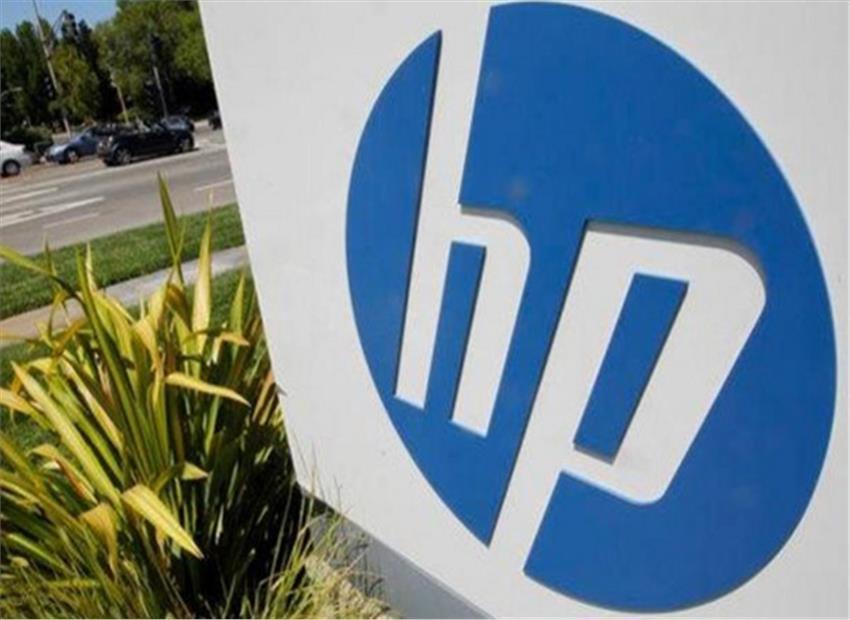 भारत में अगले साल से एचपी इंक बेचेगी 3डी प्रिंटर्स
