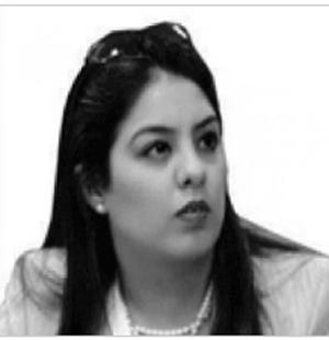 Dr. Ritika Sachdev