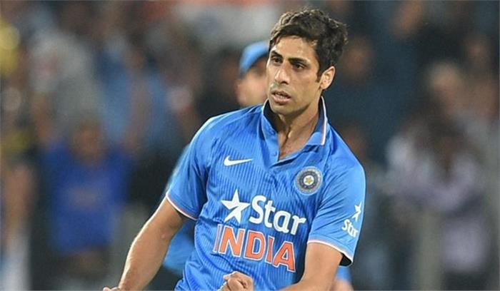 न्यूजीलैंड के खिलाफ खेले जाने वाला टी-20 मैच नेहरा के करियर का आखिरी अंतर्राष्ट्रीय मैच