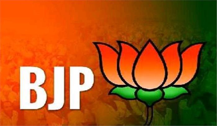 भाजपा विधायक ने पहुंचाया दुर्घटनाग्रस्तों को अस्पताल
