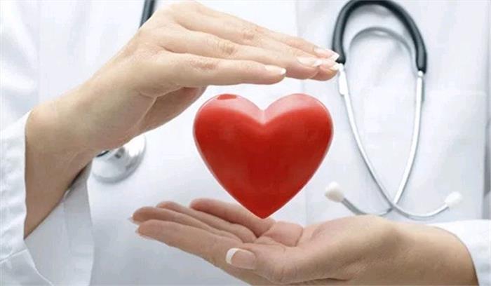 Image result for बीमारी से मुक्ति