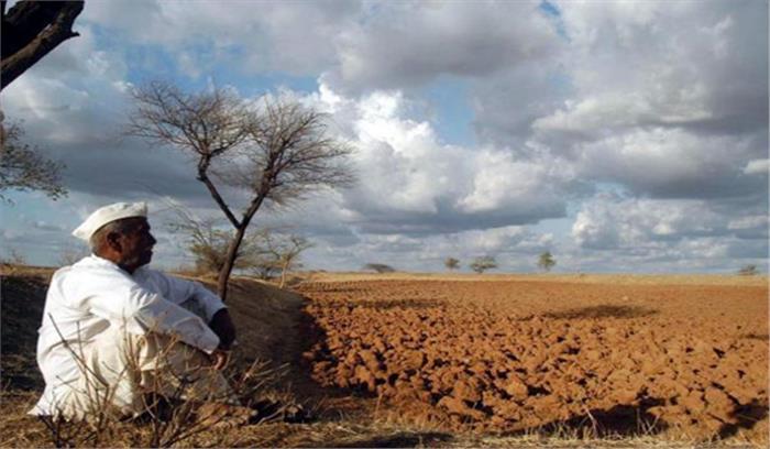 दिखाया जाएगा बड़े पर्दे पर बुंदेले किसानों की आत्महत्या का सच