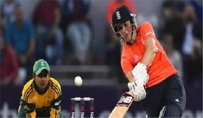 महिला विश्व कप : पहला सेमीफाइनल इंग्लैंड-द.अफ्रीका के बीच आज