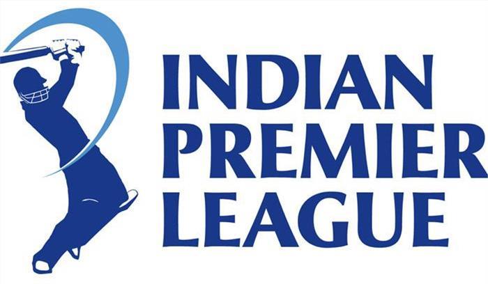 MCD चुनावों की वजह से IPL में बदलाव