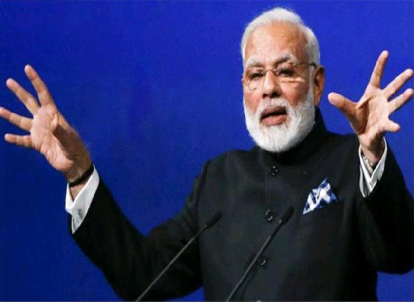 इंडिया मीन्स बिजनेस