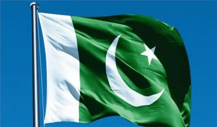 जम्मू :भारत, पाकिस्तानी सेना के बीच अंधाधुंध गोलीबारी