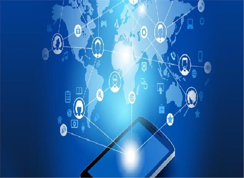 नॉर्वे देता है दुनिया की सबसे तेज मोबाइल इंटरनेट सेवा