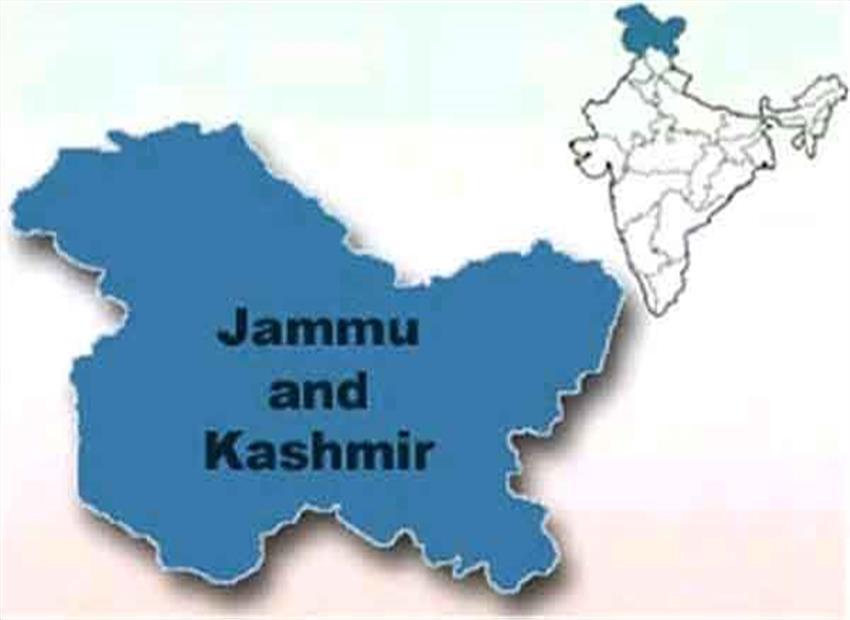 जम्मू-कश्मीर : सिर्फ वार्ताकार नियुक्त करने से क्या होगा?