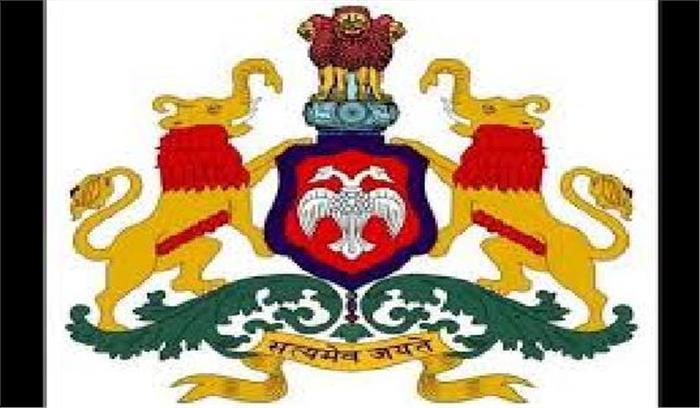 शशिकला मामले मेंकर्नाटक सरकार ने जेल अधिकारियों के तबादले किए