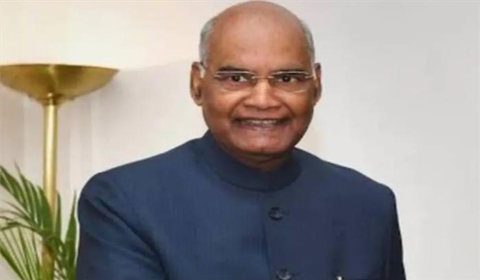 कोविन्द, दलित राजनीति और हिन्दू राष्ट्रवाद