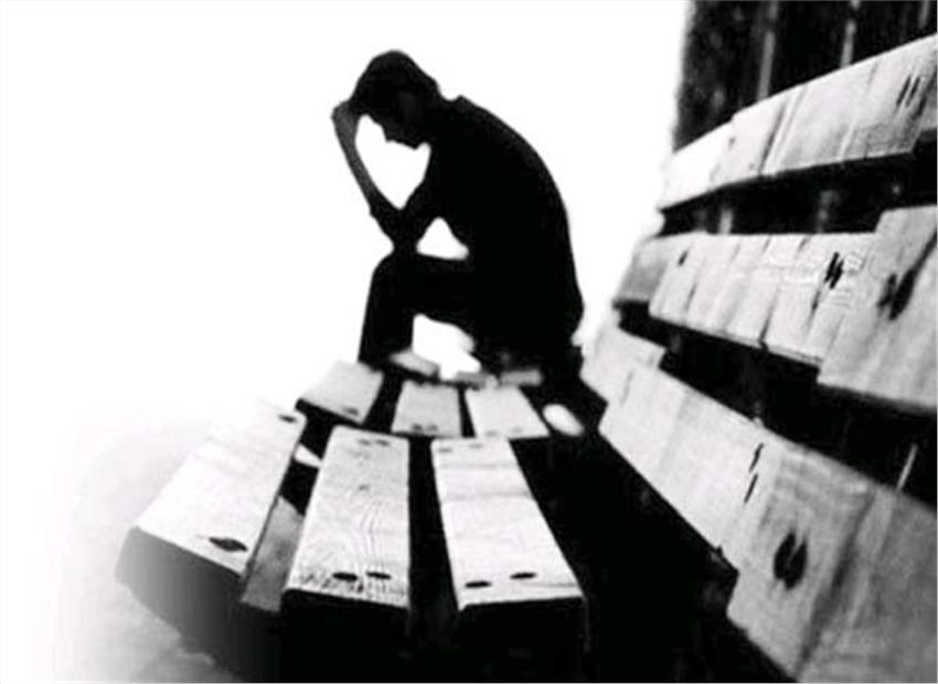 Image result for मानसिक रोगों में