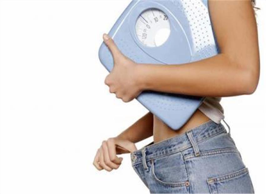 नई दवा से बिना भूखे रहे घटा सकेंगे वजन