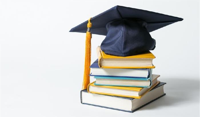 अल्पसंख्यक छात्रवृत्ति, 31 अक्टूबर तक जमा होंगे आवेदन