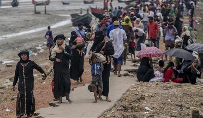 नसीमा पति का शव छोड़ बांग्लादेश भाग आई