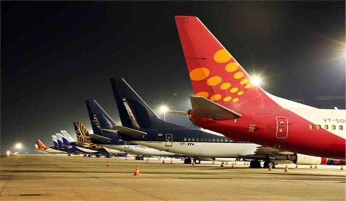 नाइजीरिया में मस्जिद पर हमला, 10 की मौत