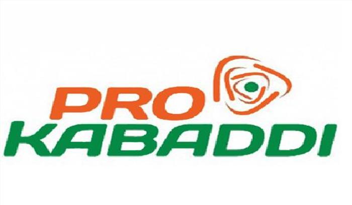 प्रो-कबड्डी लीग :रांची, पुणे में खेले जाएंगेमुंबई के रद्दमैच
