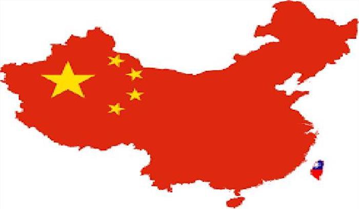 चीन ने तिब्बत में युद्धाभ्यास किया