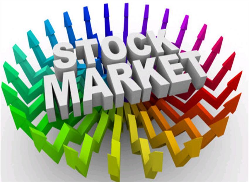 तेजी के साथ शुरु हुआ शेयर बाजार