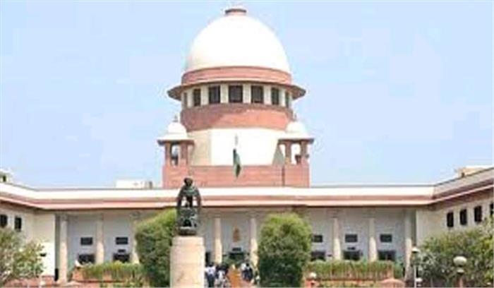 दागी नेताओं के लिए 12 विशेष अदालतों का गठन होगा