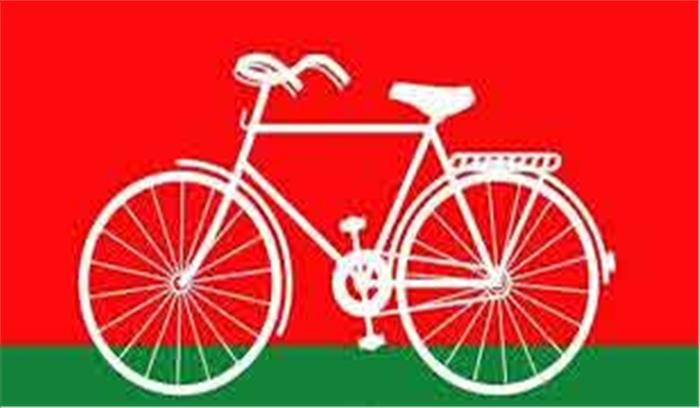चुनाव चिन्ह साइकिल पर फैसला सुरक्षित, घोषणा सोमवार को