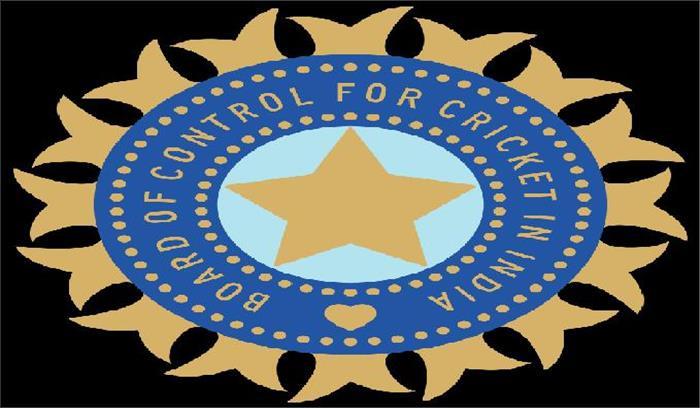 विजय हजारे ट्रॉफी:BCCI नेकार्यक्रम में बदलाव किये