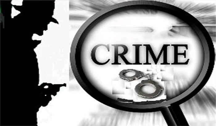 महिलाओं, बच्चों, बुजुर्गों में बढ़ी असुरक्षा की भावना, बढ़े अपराध