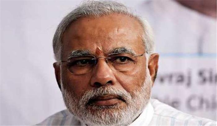 GST सेजुड़े 4विधेयकों को मंत्रिमंडल की मंजूरी