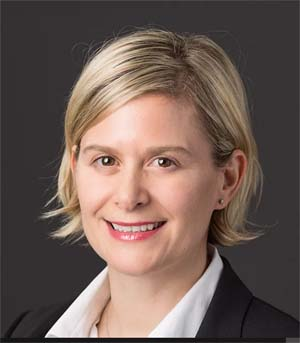 Dr. Renelle Myers MD, FRCPC Vancouver Thoracic Interventional Respirologist UBC Clinical Assistant Professor