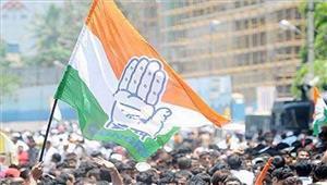 अमेठी-रायबरेली  कांग्रेस अपने गढ़ में 10 में 8 सीटें हारी
