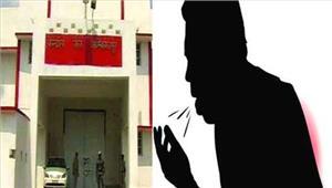 केन्द्रीय जेल के 72 बंदी टीवी से पीड़ित