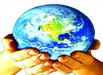 पृथ्वी को बचाने की चुनौती