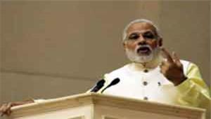 भाजपा को राज्यसभा में रोकने का विपक्षी दलों की कोशिश 70 सालों  की लूट का पर्दाफाश