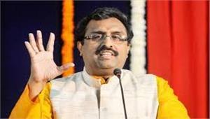 भाजपा मणिपुर में सरकार गठन का दावा पेश करेगी