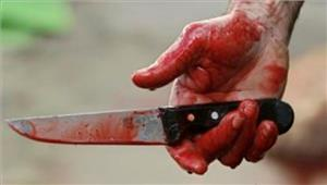 सामूहिक दुष्कर्म के प्रयास में बच्ची की चाकुओं से गोद कर हत्या  मां घायल 2 गिरफ्तार